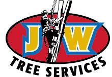 JW Tree Services